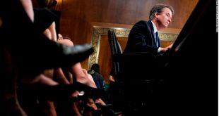 kavanaugh testifies 0927