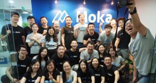 Moka raises $27M led by Hillhouse to make hiring more data-driven in China – TechCrunch