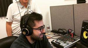 Spotify acquires true crime studio Parcast to expand its original podcast content – TechCrunch