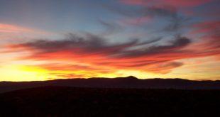 CalEPA studying ways to sunset the California economy