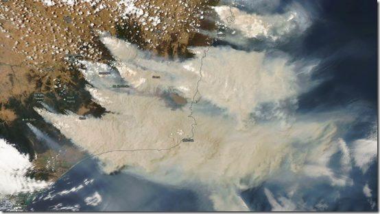NSW-bushfires-1-4-20-Aqua-MODIS-550x309