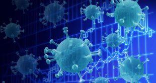 #coronavirus How to analyze and not analyze #COVID-19 deaths