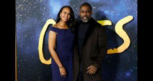 Idris Elba Shares Health Update