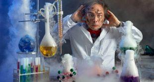 "NDT, Gavin Schmidt, and more on ""Star Talk"": Coronavirus and Climate Change. #coronavirus"