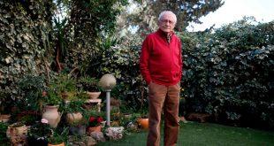 Zeev Sternhell, 'Super Zionist' Wary of Extremism, Dies at 85