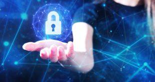 Europe wants to go its own way on digital identity – TechCrunch